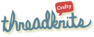 threadknits logo